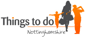 Things To Do In Nottinghamshire